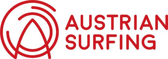 austrian-surfing-red